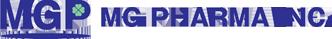 MGP エムジーファーマ株式会社 ロート製薬グループであるエムジーファーマは、中性脂肪分野の特保を日本で初めて取得するなど、脂質代謝領域をコア事業に据えて、エムジーファーマ独自の価値(素材・製品)を通じて脂質代謝異常疾患数0(ゼロ)を目指している会社です。健康は病気になる前に「予防」することと考え、「薬に頼らない製薬会社」を目指し、日々活動しております。